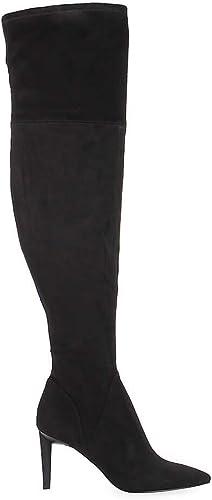 Kendall+kylie Kendall+kylie chaussures femmes KKZOA Tacco 8 AI18  choisissez votre préférée
