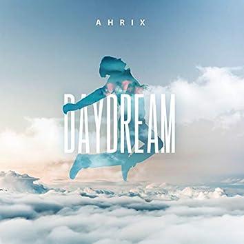 Daydream (feat. Marina Lin)