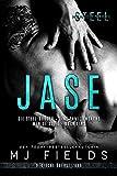 Jase : Die Steel-Brüder – eine Familiensache (Men of Steel (Deutsche Übersetzung) 1)