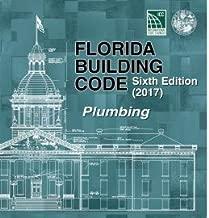 Florida Building Code - Plumbing, Sixth Edition (2017)