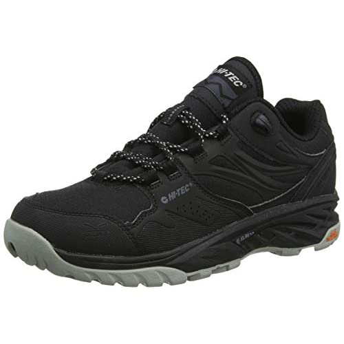 41jDc5onFBL. SS500  - Hi-Tec Men's V-lite Wild-Life Scorpion I Low Rise Hiking Boots
