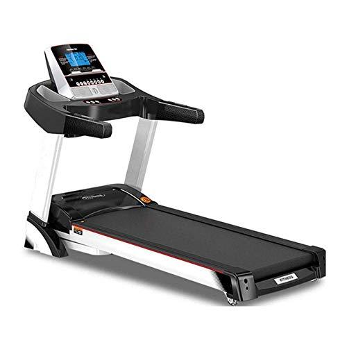 Cinta de correr Función de funda de almohada Control magnético Cross Trainers,...