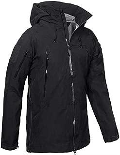 5.11 48332-019-2XL XPRT Waterproof Jacket, Black, XX-Large