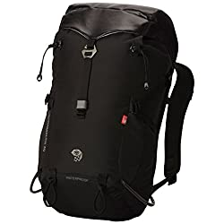 Best waterproof backpack for travel  Mountain Hardwear Scrambler Dry Pack.  This bag is made primarily for one ... dd1c615ace599