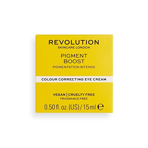 1262989Revolution Skincare Skincare Pigment Boost Crema