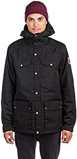Best fjallraven greenland insulated jacket Reviews