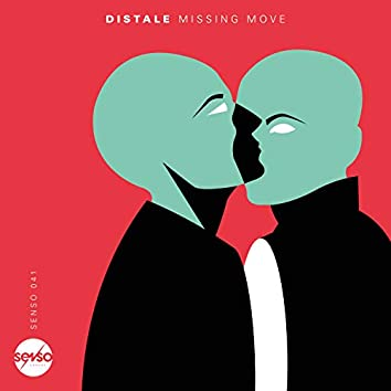 Missing Move