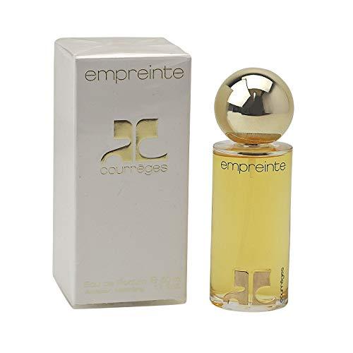 Courreges Empreinte Eau de Parfum Spray 50 ml