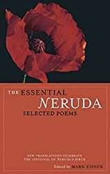 If you forget me pablo neruda book