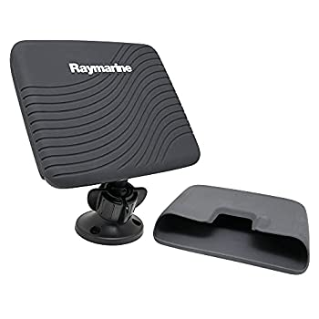 Best raymarine dragonfly 5 pro Reviews