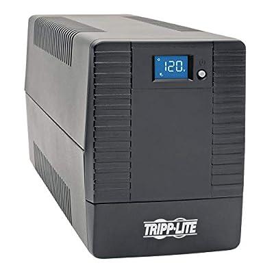 Tripp Lite UPS Battery Backup