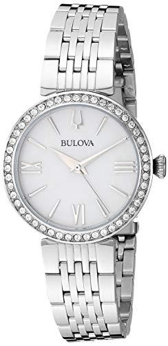 Bulova 96X149