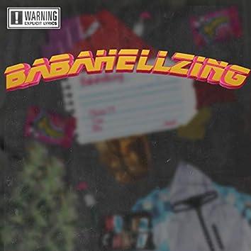Babahellzing