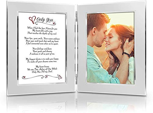 Best Romantic Valentine, for Her, Him, Wife, Husband, Girlfriend,...