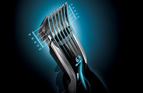 Philips Haarschneider - 8