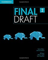 Final Draft Level 2 Student's Book