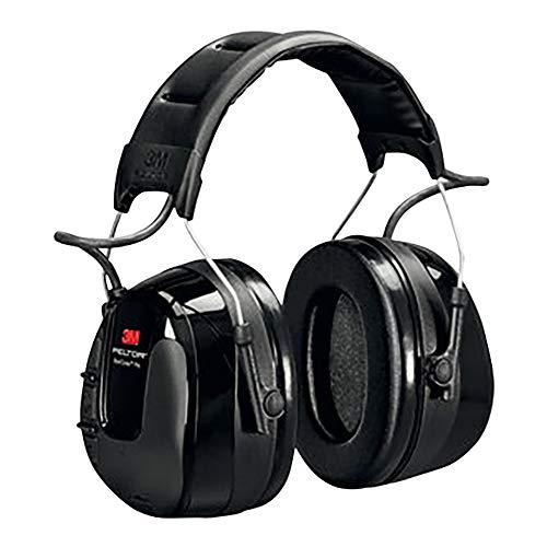 3M Peltor WorkTunes Pro FM Bild