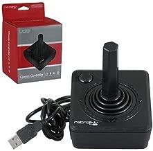 Innex Retro Link Classic Console USB Controllers Atari