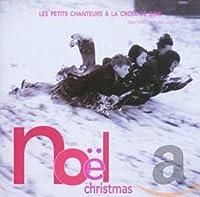No?L Christmas