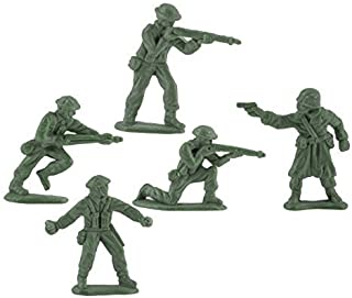 Best 1 inch army men Reviews