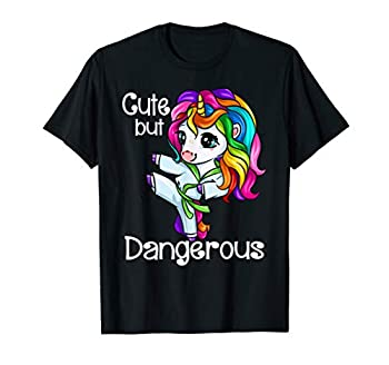 Best cute unicorn shirts Reviews