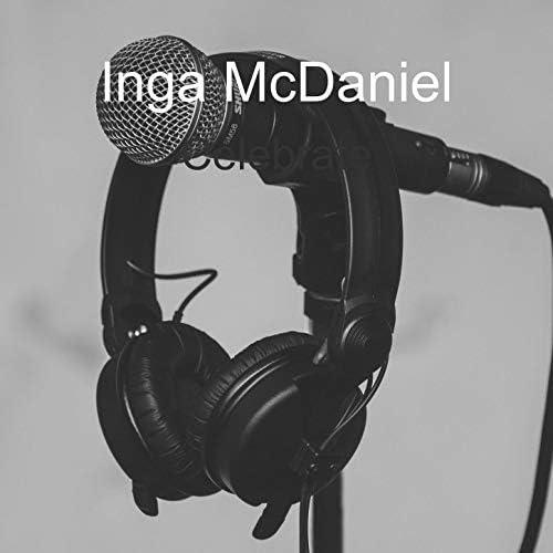 Inga McDaniel