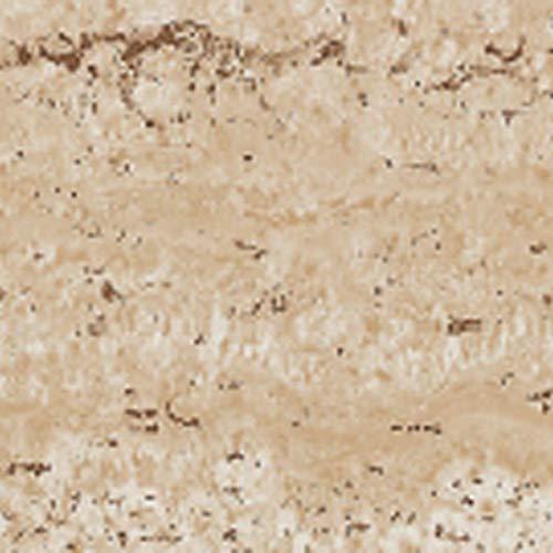 Astur Dintex - Adhesivo marmol travertino 45cmx15m