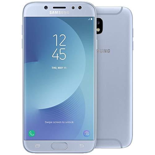 Samsung Galaxy J5 2017 (J530F) - 16 GB - Blau