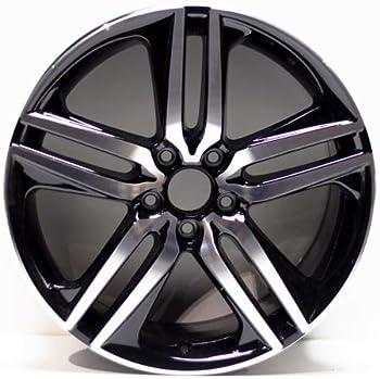 Best honda alloy wheels Reviews