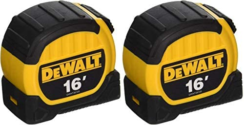 Top 10 Best dewalt d402 angle grinder replacement gear tape 5