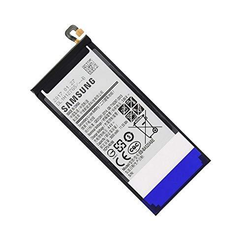 Samsung BATTERIA A5/J5 2017 A520F J530 EB-BA520ABE