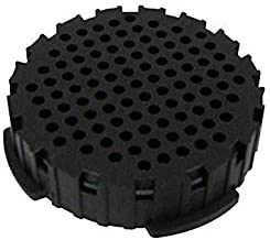 South Street Designs Replacement Filter Cap – Fits AeroPress coffee maker