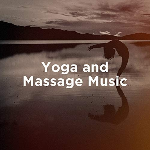 Musica de Yoga, Yoga Workout Music & Yoga