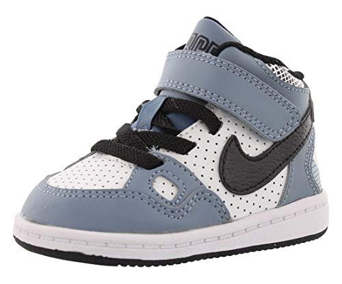 Nike Sneaker Son of Force Mid (TD) Baby Jungen
