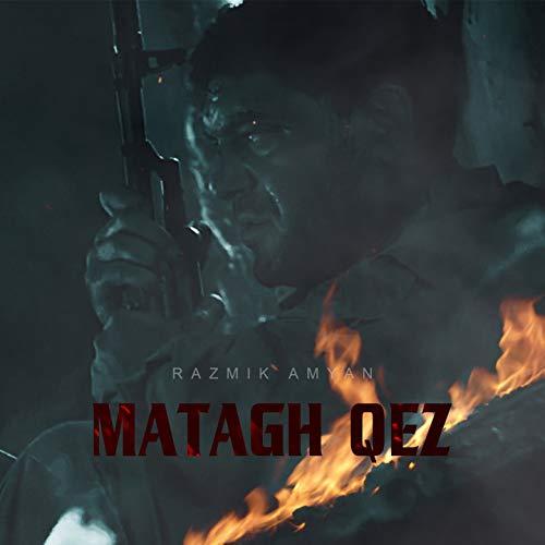 Matagh Qez