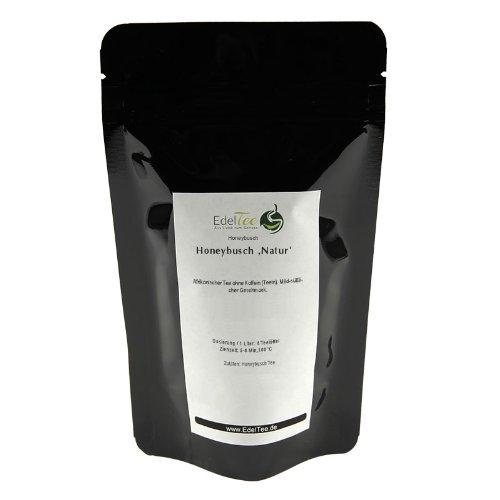 Honeybusch 'Natur' - 500g