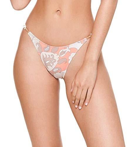 Despi CASHMIRE Shelley Bikini Bottom, S/P