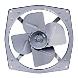Crompton Greaves 450mm 18-inch 1400 Rpm Exhaust Fan (Complete Accessories)