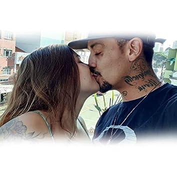 Só Eu e Você