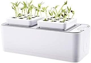 Amazon.es: hidroponico - Plantas, semillas y bulbos: Jardín