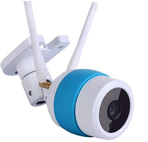 Thuis bewakingscamera IP Wifi Camera Buiten waterdichte Wireless Camera HAOSHUAI