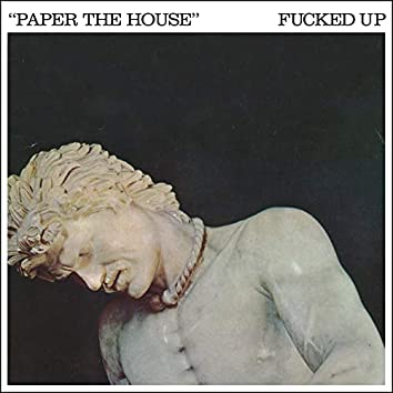 Paper The House / Galloping