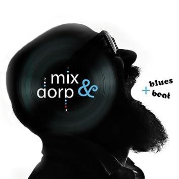 blues + beat