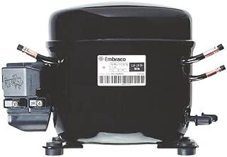 tecumseh refrigeration compressors