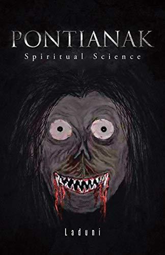 Pontianak: Spiritual Science