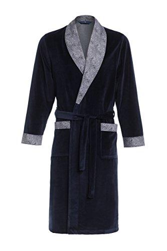 robe de chambre homme leclerc