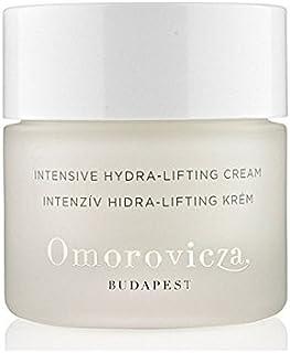Omorovicza Intensive Hydra-Lifting Cream 50Ml - 集中的なヒドラリフティングクリーム50 [並行輸入品]