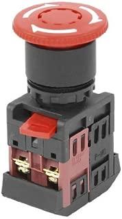 DealMux Noir Case Rectangle 4 Pins 12V DC SPST NO Relais JZC-32F 012-HS3