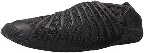Vibram FiveFingers Vibram Furoshiki Original, Sneakers Basses Homme, Noir (Dark Jeans), 42 EU