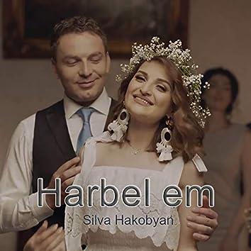Harbel 'em
